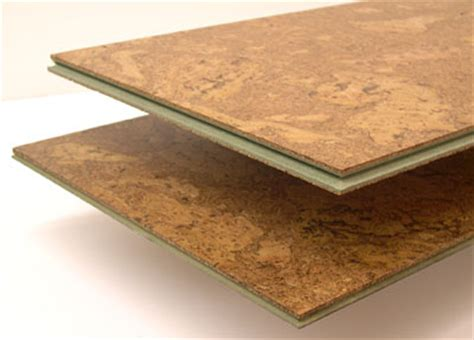 websters flooring the leaders in wood and laminate