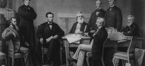 abraham lincoln heirs what lincoln was thinking when he freed the slaves what