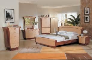 bedrooms furnitures designs best bed designs ideas best best bedroom theme using cherry wood bedroom furniture