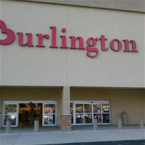lighting stores buford ga burlington stores department stores 5766 buford hwy ne