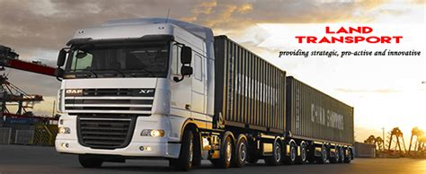 home static global logistic official website