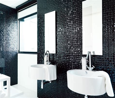 Home Interior Colours Velas Blanco Ceramic Tiles From Porcelanosa Architonic