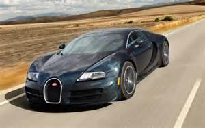Bugatti Veyron Advertisement Bugatti Veyron On Road In Speed 4k Uhd Wallpaper For