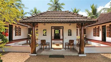 Bali House Plans Tropical Living 93 Best Images About Kerala Bali Traditional Wooden