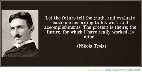 Nikola Tesla Imagination Powerful Quotes Nikola Tesla Quotesgram