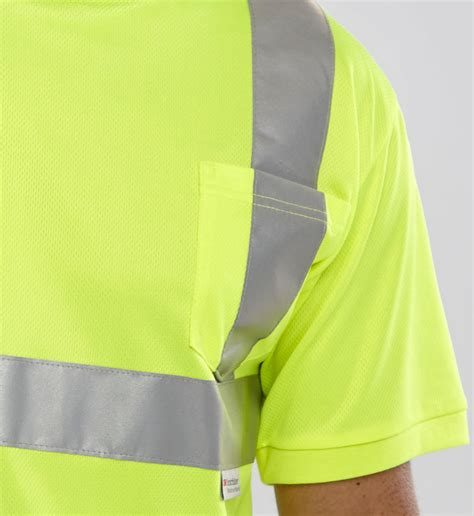 Blouse Satun Printing Bseen Crew Neck T Shirt Saturn Yellow Beecrown