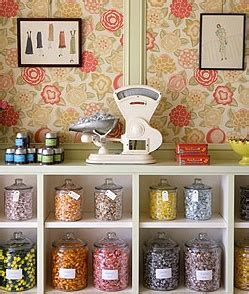 Patisserie Decorative Accessories by 17 Best Images About Patisserie Decor On Flats
