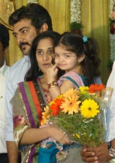 actress shalini ajith instagram happy birthday shalini ajith kumar photos images gallery