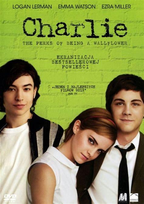 film charlie z emma watson charlie 2012 filmweb