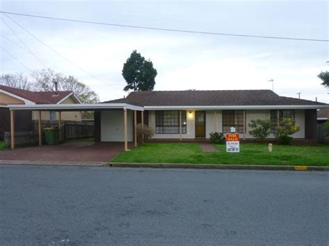 house real estate agents toowoomba toowoomba city qld 4350 sold property prices auction results realestate com au