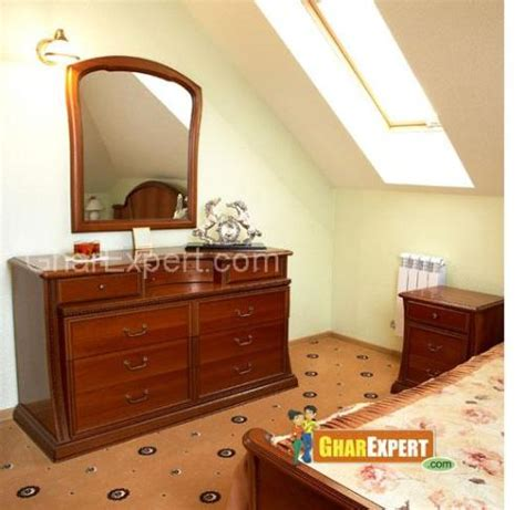 vastu tips for bedroom furniture vastu for dressing table