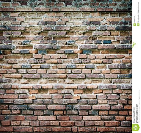 royalty free brick wall pictures images and stock photos vintage grungy brick wall royalty free stock images