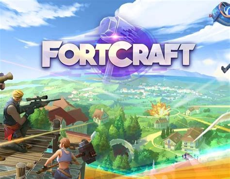 fortnite android beta fortcraft downloads for android beta sign up available