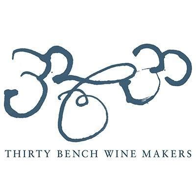 thirty bench thirty bench wines in beamsville ontario canada top