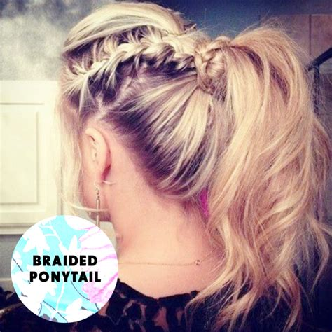 hair styles for a run festival hairstyles for glastonbury hair extensions blog