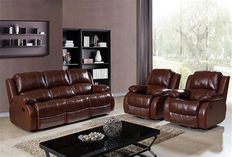 sofa johor sofa sale johor bahru leather sofa electric control