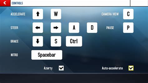 bluestacks keyboard mapping not showing my personal experience with leapdroid 183 issue 32