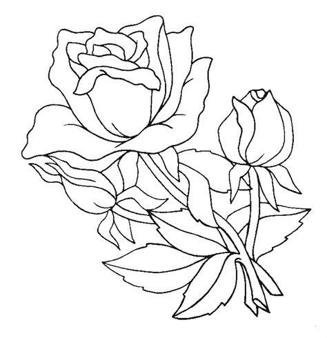 imagenes para dibujar muy bonitas imagenes de amor para colorear y dibujar imagenes de