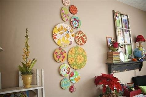 arts and crafts home decor ideas site about children