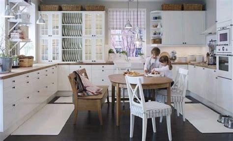 Id E D Co Cuisine 3269 by Id 233 E D 233 Co Cuisine Ikea