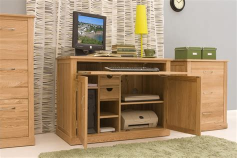 conran solid oak modern furniture home office