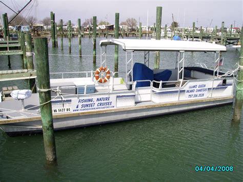 pontoon boat trailer tire pressure 1990 28 sundancer pontoon the hull truth boating and