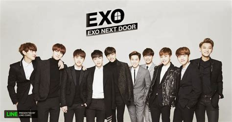 soundtrack lagu film exo next door k lover sinopsis drama exo next door episode 1 16 tamat