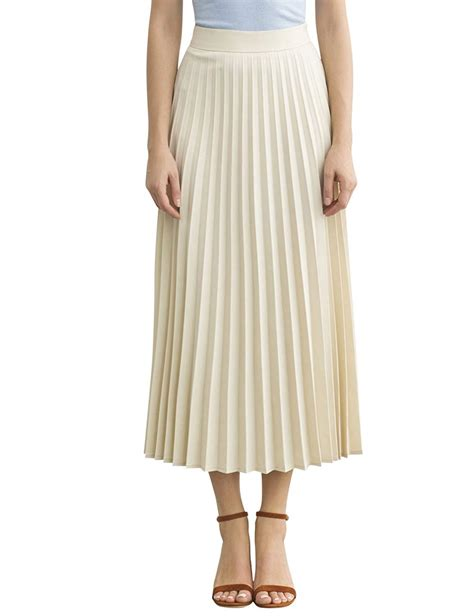 white skirts for sale skirt ify