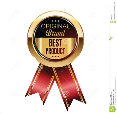 best product best product label stock illustration illustration of