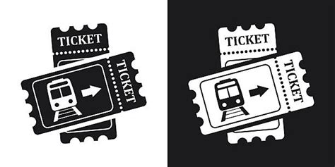 treno clipart ticket clipart 101 clip
