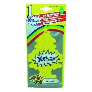 Tree Air Freshener Costume Tree Air Freshener 24 Strength Ebay