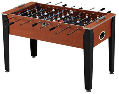 cat foosball table cat manchester foosball table model foosball soccer