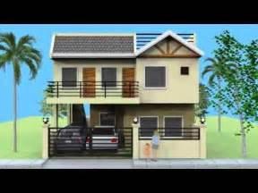 Seventeen Bedroom Ideas house plan designs 3 storey w roofdeck bedroom designs