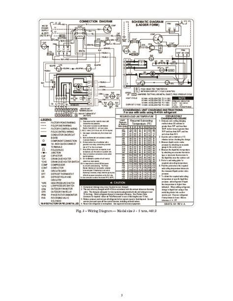 ducane furnace board wiring diagram get free