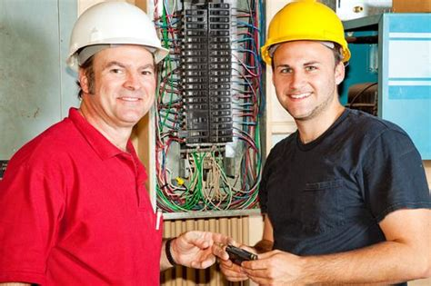 Helper Electrician how to become an electrician helper our easy to follow guide