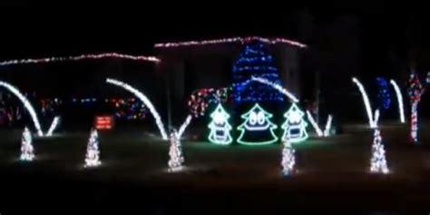 christmas lights paul baribeau decoratingspecial com