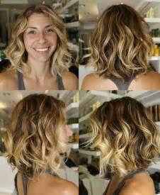 pictures of black ombre wave curls bob hairstyles kurzhaarfrisuren f 252 r damen lassen sie sich inspirieren