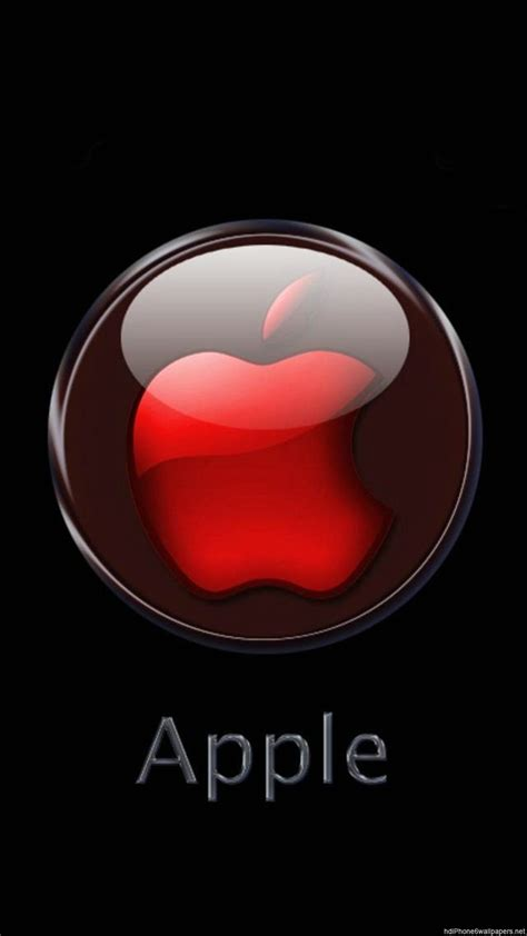 hd apple wallpapers p  images