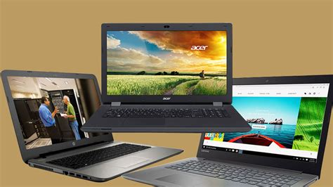 Asus Best Gaming Laptop 50000 best gaming laptops rs 50 000 for january 2018 techradar