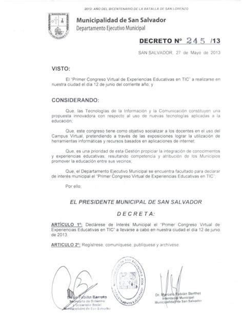 ordenanza municipal de san salvador 2016 ordenanza municipalidad de san salvador
