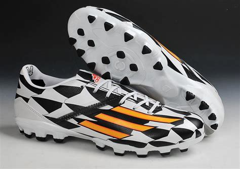 adidas new football shoes 2014 adidas football shoes 2014 28 images factory outlet