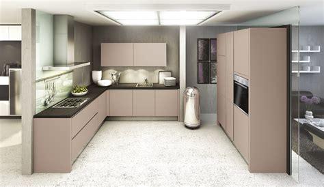 Graue Fliesen Küche by Relaxliegen Elektrisch