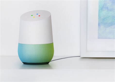 new smart home devices google s pixel and home devices aren t the real products