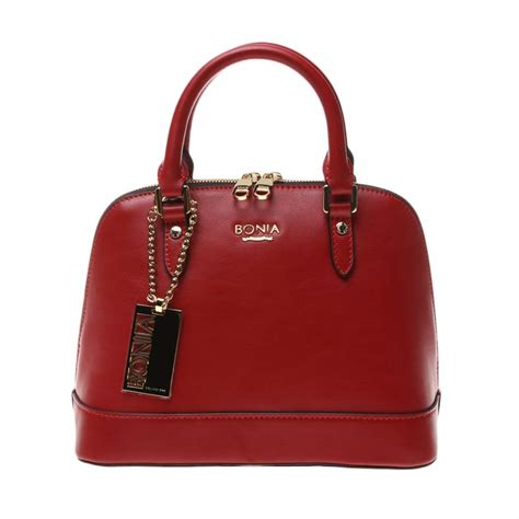 Sale Tas Branded Givenchy Pin Bonia On