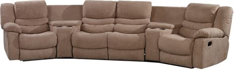 Theatre Room Lounge Suites by Fabric Verona Home Theatre Lounge Home Theatre Lounges