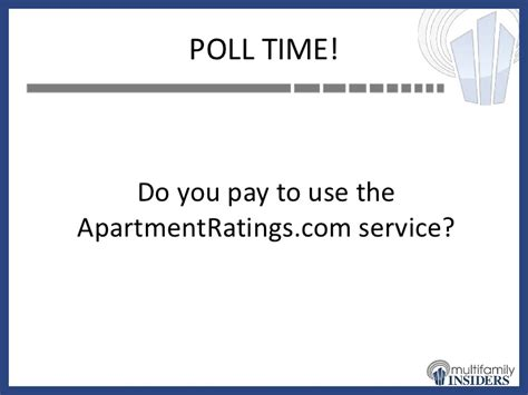 appartment rating apartment ratings how to respond to negative reviews