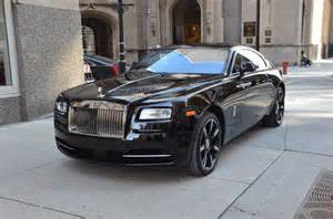 Who Owns Rolls Royce And Bentley 2016 Rolls Royce Wraith Used Bentley Used Rolls Royce