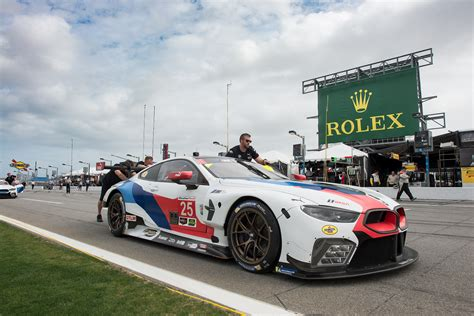 win a cadillac cadillac ford and lamborghini win at rolex 24 at daytona