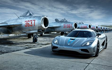koenigsegg agera r wallpaper 1920x1080 koenigsegg agera r wallpaper hd wallpapersafari