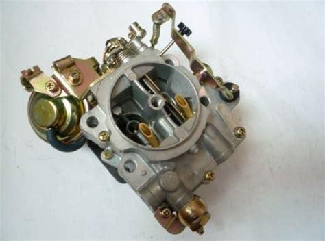 Carburator Repair Kit Mitsubishi L300 Deluxe carburator assy m l300 deluxe new carburator assy alat mobil
